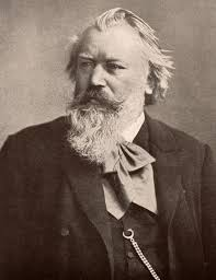 Johannes Brahms | Biography, Music, & Facts | Britannica